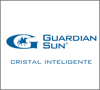 logo-guardian-sun-index