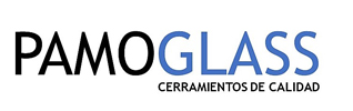 Pamo Glass Cristalerias
