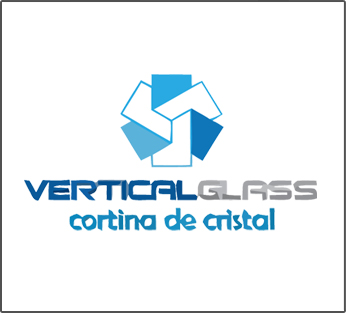 logo-vertical-glass-index