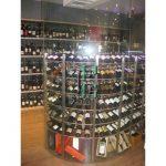 divisiones g1 006 150x150 - Divisiones y puertas de vidrio