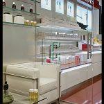 divisiones g 001 150x150 - Divisiones y puertas de vidrio