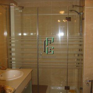 mamparas 01 300x300 - Mamparas de baño