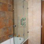 mamparas 03 150x150 - Mamparas de baño