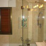 mamparas 06 150x150 - Mamparas de baño