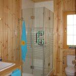 mamparas 08 150x150 - Mamparas de baño