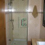 mamparas 11 150x150 - Mamparas de baño