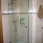 mamparas 12 150x150 - Mamparas de baño
