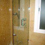 mamparas 13 150x150 - Mamparas de baño