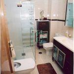 mamparas 15 150x150 - Mamparas de baño