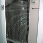 mamparas 17 150x150 - Mamparas de baño