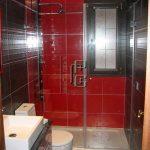 mamparas 18 150x150 - Mamparas de baño