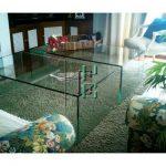 muebles g 003 150x150 - Muebles espejo - cristal
