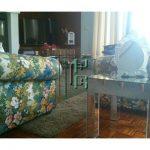 muebles g 004 150x150 - Muebles espejo - cristal