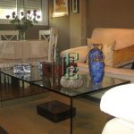 muebles g 005 150x150 - Muebles espejo - cristal