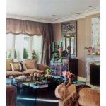 muebles g 006 150x150 - Muebles espejo - cristal