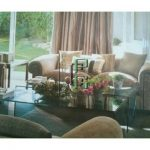 muebles g 009 150x150 - Muebles espejo - cristal