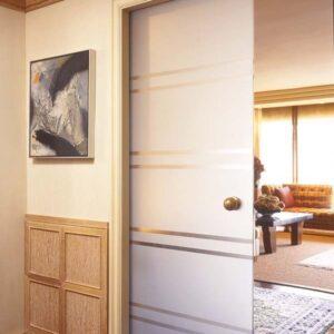 puerta deco 3 300x300 - Divisiones y puertas de vidrio