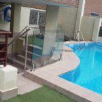 IMG 4299 150x150 - Barandillas para piscinas