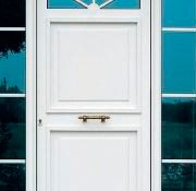 sistema-eurofutur-puertas-entrada