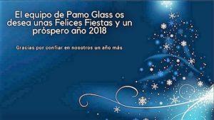 navidad 2018 300x169 - Felices Fiestas