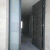 52469079 1219641658191723 2303402664630681600 n 100x100 - Puerta de entrada Top Door