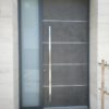 52591501 1219641548191734 640659376528424960 n 100x100 - Puerta de entrada Top Door