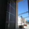 52678068 1219641611525061 8396266785682227200 n 100x100 - Puerta de entrada Top Door