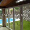 TOP SLIDE BOOK COBEÑA 1 100x100 - Puerta Open Max