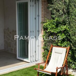 TOP SLIDE BOOK COBEÑA 4 300x300 - Ventanas y puertas PVC