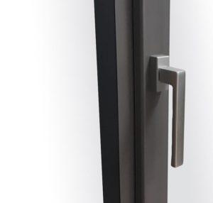 tirador puerta corredera paralela 300x286 - Puertas osciloparalelas