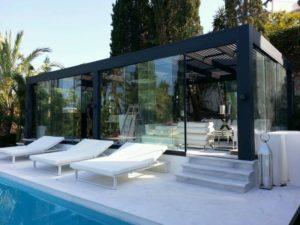 pergo rain y techo 214 1 300x225 - Cortina de cristal
