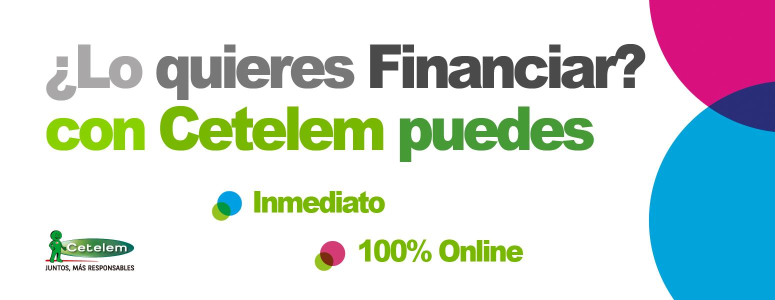 Banner GENERICO SIN OFERTA 002 - Financiación