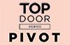 Catalogo Pivot