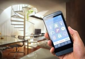 Deceuninck casas inteligentes ventanas 300x210 2 - Casas inteligentes y limpiezas tontas