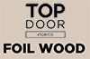 catalogo Foilwood