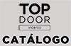 catalogo Top Door
