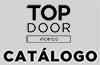 catalogo Top Door
