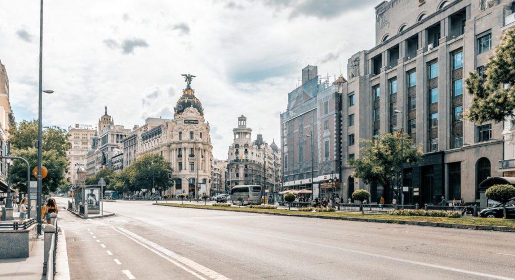 madrid 3952068 1920 1140x620 1024x557 - Plan Renove de Ventanas de la Comunidad de Madrid