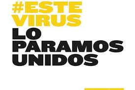 CORONAVIRUS - Pantallas anti-contagio